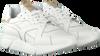 Weiße VERTON Sneaker low J4773SB OMD57  - small