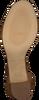 Braune NOTRE-V Sandalen 7812  - small