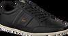Schwarze LACOSTE Sneaker CHAYMON 319  - small