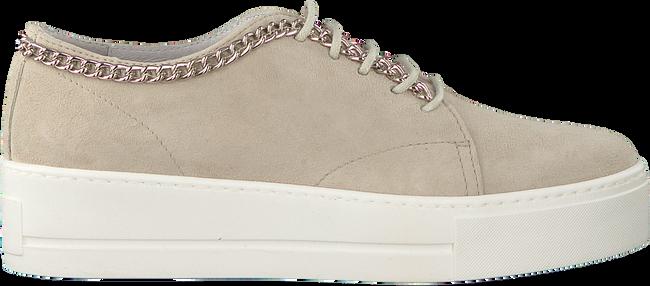 Beige ROBERTO D'ANGELO Sneaker YORK - large