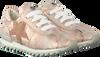 Rosane UNISA Sneaker DONYA - small