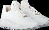Weiße EKN FOOTWEAR Sneaker low LARCH HEREN  - small
