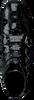 Schwarze PAUL GREEN Stiefeletten 9396 - small