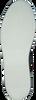 Graue BERNARDO M42 Sneaker YS2667 - small