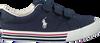 Blaue POLO RALPH LAUREN Sneaker EDGEWOOD EZ  - small