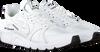 Weiße NIKE Sneaker low ATSUMA  - small
