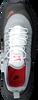 Graue NIKE Sneaker AIR MAX AXIS - small