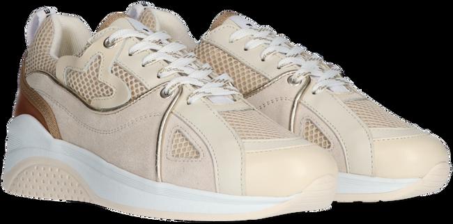 Beige FABIENNE CHAPOT Sneaker low RISING STAR  - large