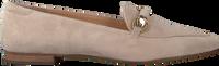 Beige OMODA Loafer 722OM  - medium