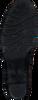 Schwarze GABOR Stiefeletten 95.740.57 - small