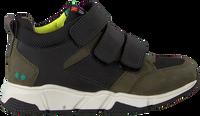 Grüne BUNNIES JR Sneaker low GERS GEIN  - medium
