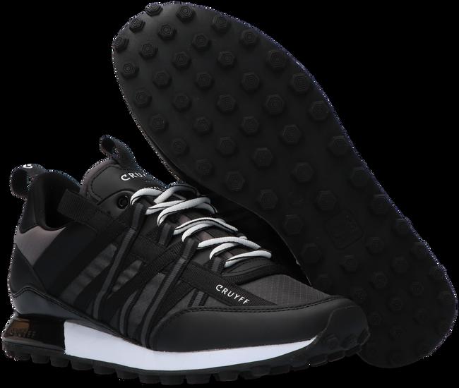 Schwarze CRUYFF CLASSICS Sneaker low FEARIA  - large