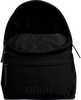 Schwarze HUGO BOSS Rucksack RECORD C BACKPACK - small