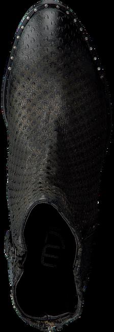 Bronzefarbene MJUS Stiefeletten 187212 - large