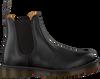 Schwarze DR MARTENS Chelsea Boots 2976 - small