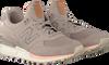 Beige NEW BALANCE Sneaker WS574 WMN  - small