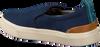 Blaue TOMS Sneaker TRVL LITE LOW MEN  - small