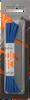 Blaue RINGPOINT Schnürsenkel 83 VETER COLOUR ROND 090 CM  - small