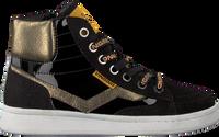 Schwarze VINGINO Sneaker high TESSA  - medium