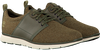 Grüne TIMBERLAND Sneaker KILLINGTON L/F OXFORD - small