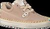 Rosane BRAQEEZ Sneaker 418235 - small
