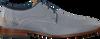 Blaue REHAB Business Schuhe GREG CLOVER - small