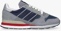Graue ADIDAS Sneaker low ZX 500  - medium