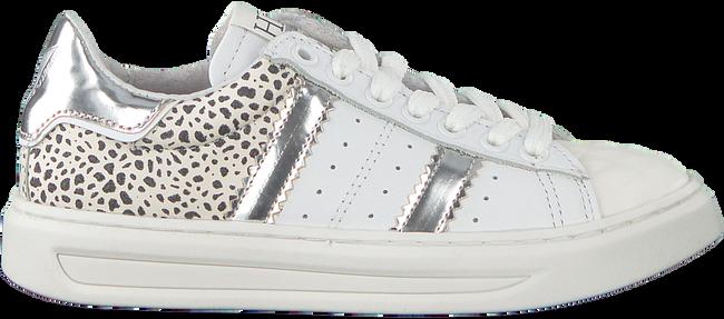 Weiße HIP Sneaker H1013 - large