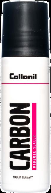 COLLONIL Imprägnierspray MIDSOLE SEALER 100 ML  - large