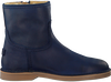 Blaue GIGA Langschaftstiefel 8509 - small