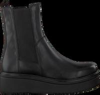 Schwarze VAGABOND Ankle Boots TARA  - medium