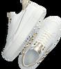 Weiße NOTRE-V Sneaker low J5321-OMD49  - small