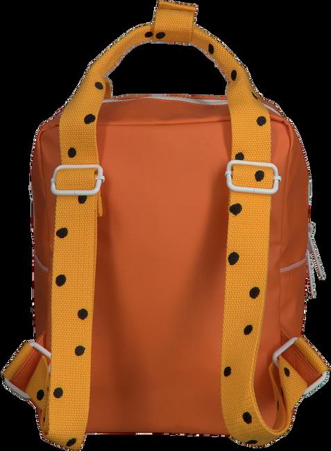 STICKY LEMON Rucksack FRECKLES SMALL  - large