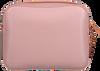 Rosane TED BAKER Umhängetasche JULIIE  - small