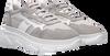 Graue COPENHAGEN STUDIOS Sneaker low CPH51  - small