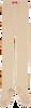 Goldfarbene LE BIG Socken SPARKLE/CIARA TIGHT - small