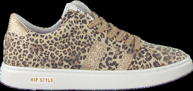 Beige HIP Sneaker H1750 - large