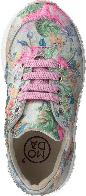 Rosane OMODA Sneaker 1047 - large