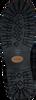 Schwarze BLACKSTONE Stiefeletten OM60 - small