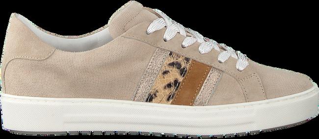 Beige MARIPE Sneaker low 30308  - large