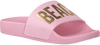 pink THE WHITE BRAND shoe BEACH MINIMAL KIDS  - small