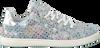 Graue GIGA Sneaker 9221 - small