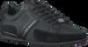 Schwarze HUGO BOSS Sneaker SPACIT - small