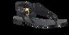 Black FRED DE LA BRETONIERE shoe 401036  - small