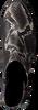 Braune GABOR Stiefeletten 540.1  - small