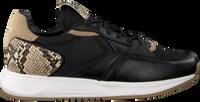 Schwarze THE HOFF BRAND Sneaker low PEARL  - medium