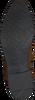Cognacfarbene NOTRE-V Stiefeletten 42403  - small