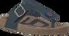 Blaue VINGINO Zehentrenner AFFI - small