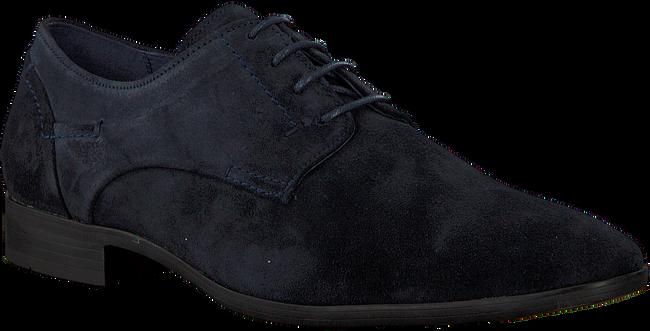 Blaue OMODA Business Schuhe 36609 - large
