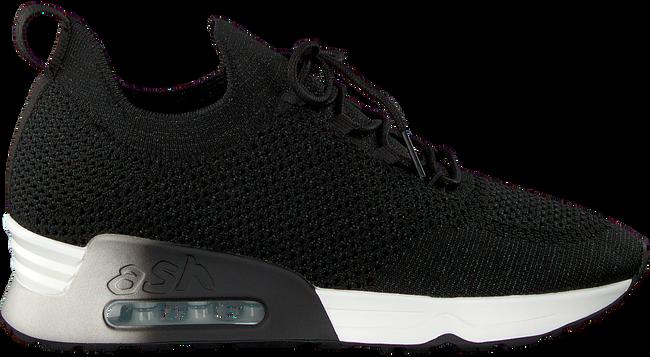 Schwarze ASH Sneaker low LUNATIC  - large